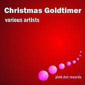 Christmas Goldtimer by Various Artists