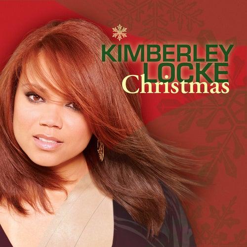 Christmas by Kimberley Locke