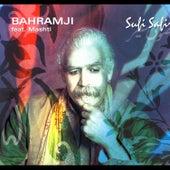 Sufi Safir by Bahramji