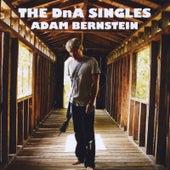 The D n A Singles by Adam Bernstein
