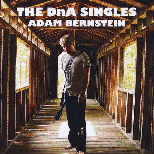 The D n A Singles by Adam Bernstein