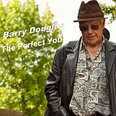 The Perfect You - Single by Barry Douglas