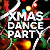 Christmas 2014 Dance Party by Various Artists