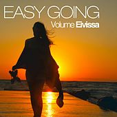 Easy Going, Vol. Eivissa by Various Artists