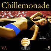 Chillemonade, Vol. 5 by Various Artists