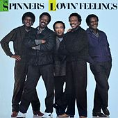 Lovin' Feelings by The Spinners
