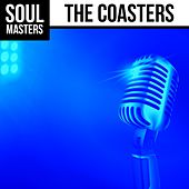 Soul Masters: The Coasters von The Coasters
