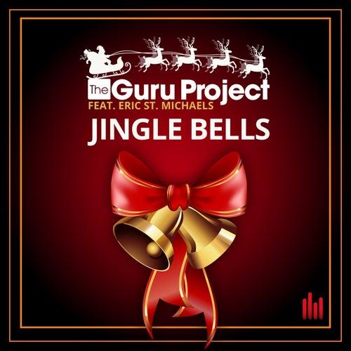 Jingle Bells by Guru Project