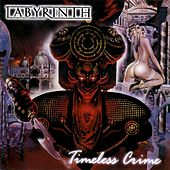 Timeless Crime by Labyrinth