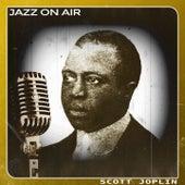 Jazz on Air von Scott Joplin