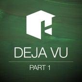Deja Vu Pt. 1 by Various Artists