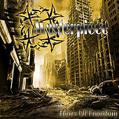 Heirs of Freedom by Masterpiece