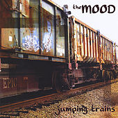 Jumping Trains by MOOD