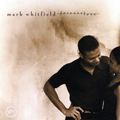 Forever Love by Mark Whitfield