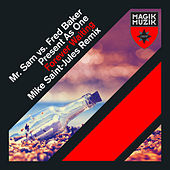 Forever Waiting (Mike Saint-Jules Remix) by Mr. Sam