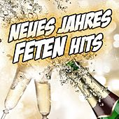Neues Jahres Feten Hits by Various Artists