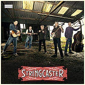 Stringcaster by Stringcaster