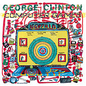 Computer Games von George Clinton