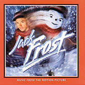Jack Frost (Soundtrack) von Various Artists