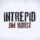 Intrepid by Jim Hurst
