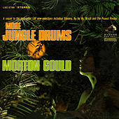 More Jungle Drums by Morton Gould