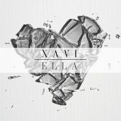 Ella-Single by Xavi