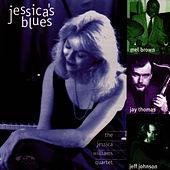 Jessica's Blues by Jessica Williams