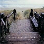 Follow Me by David Kauffman