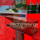 Electromelange by DJ Cary
