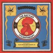 Lycanthropy by Battles