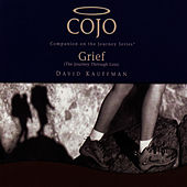Cojo Grief by David Kauffman