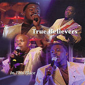 In This Place by True Believers