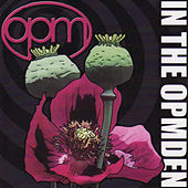 In The Opmden by Opm