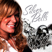 Silver Bells by Whitney Wolanin