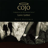 COJO -- Love Letter by David Kauffman
