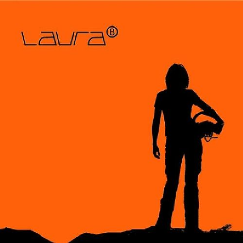 Midi A Minuit Ep by Laura B