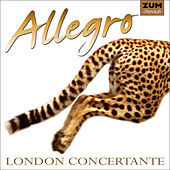 Allegro by London Concertante