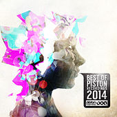 Best Of Piston Recordings 2014 by Various Artists