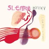 One Beat von Sleater-Kinney