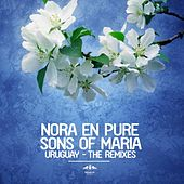 Uruguay - The Remixes by Nora En Pure