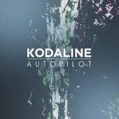 Autopilot by Kodaline
