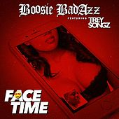 Facetime (feat. Trey Songz) - Single by Lil Boosie