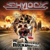Rockbuster by Shylock