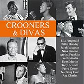 Crooners & Divas by Various Artists
