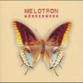 Mörderwerk by Melotron