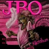 Killeralbum by J.B.O.