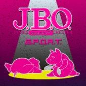 S.P.O.R.T. by J.B.O.
