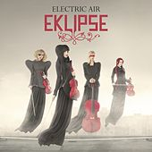 Electric Air von EKLIPSE