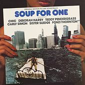 Soup for One (Original Motion Picture Soundtrack) von Various Artists