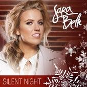 Silent Night by Sara Beth